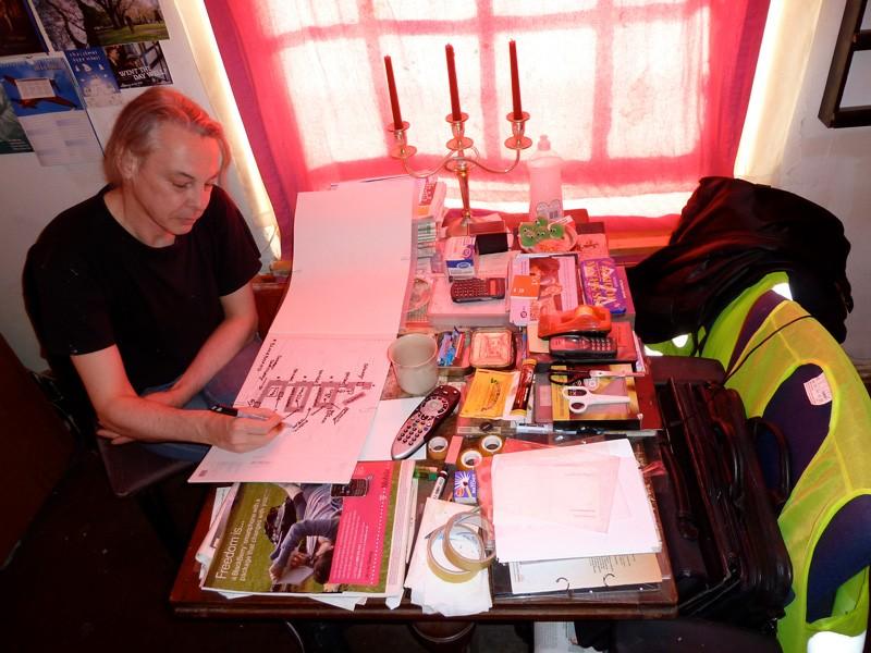 http://davidjamesroberts.com/files/gimgs/th-11_davidroberts_handbook_2.jpg