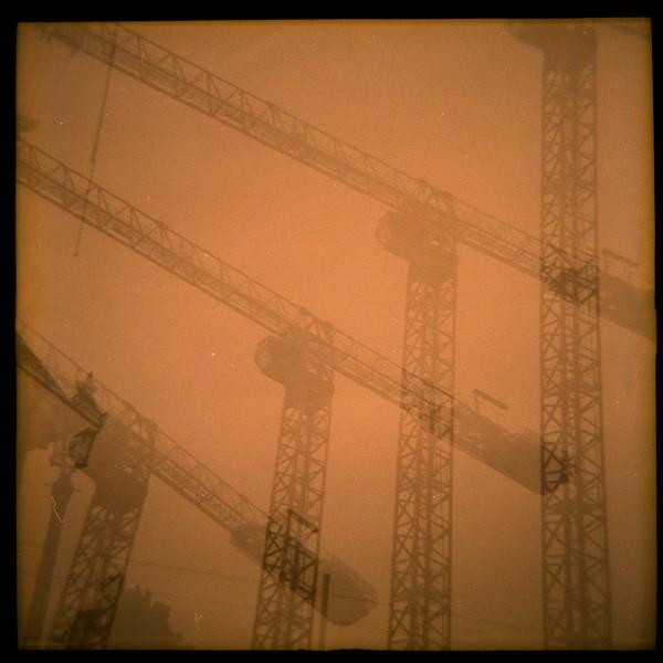 http://davidjamesroberts.com/files/gimgs/th-20_davidroberts_120_2.jpg