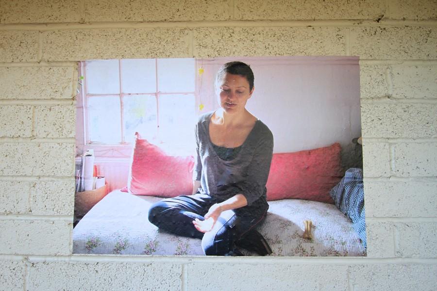 http://davidjamesroberts.com/files/gimgs/th-38_davidroberts_heroines_10.jpg
