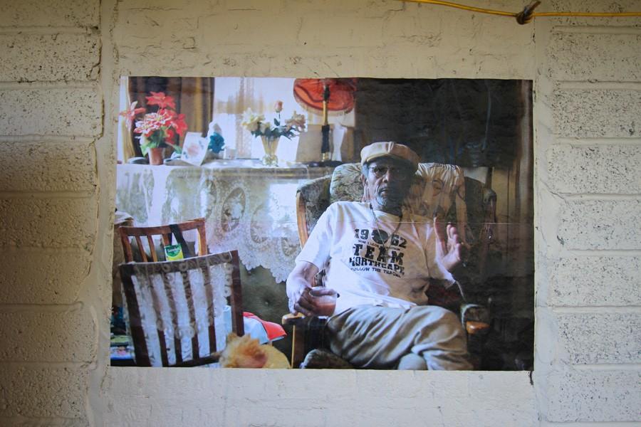 http://davidjamesroberts.com/files/gimgs/th-38_davidroberts_heroines_11.jpg