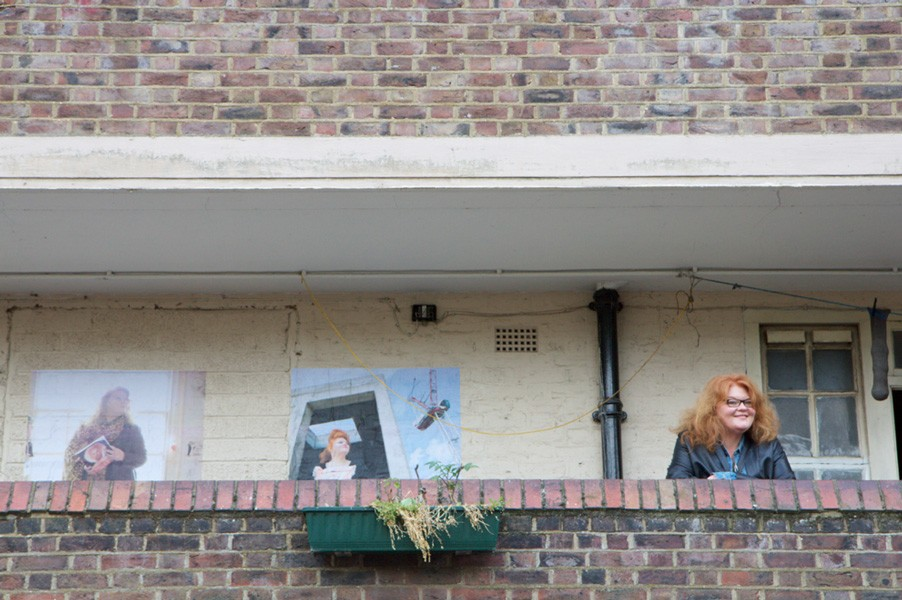 http://davidjamesroberts.com/files/gimgs/th-38_davidroberts_heroines_23.jpg