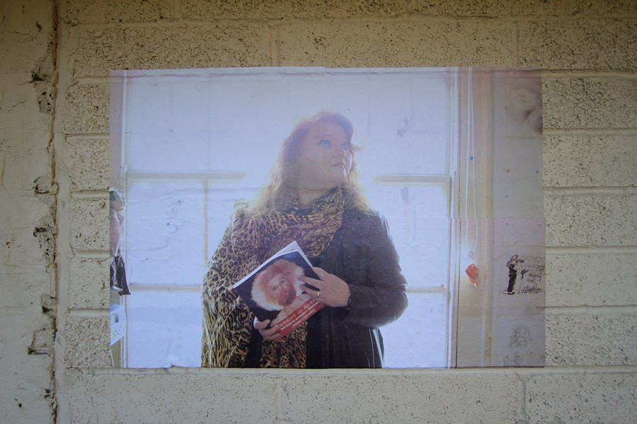 http://davidjamesroberts.com/files/gimgs/th-38_davidroberts_heroines_7.jpg