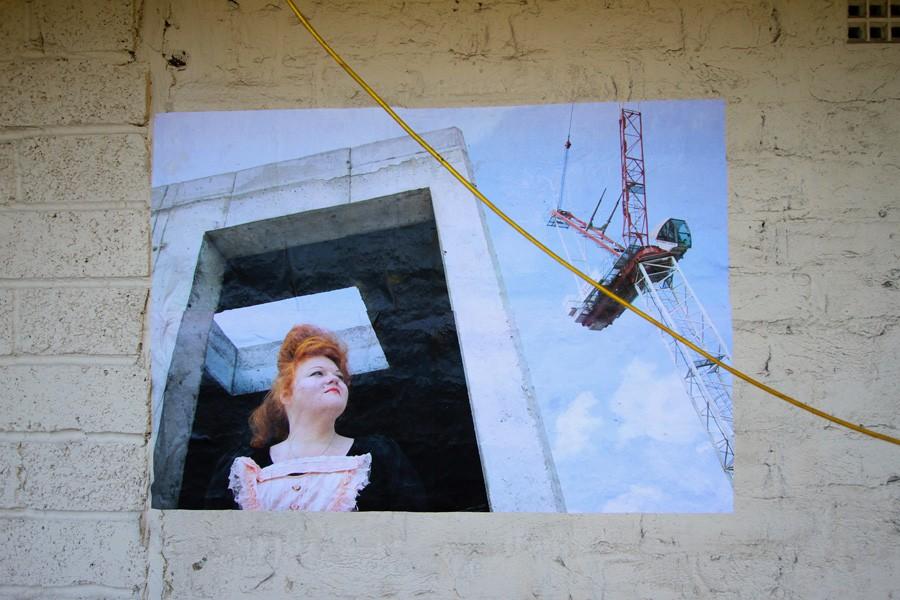 http://davidjamesroberts.com/files/gimgs/th-38_davidroberts_heroines_8.jpg