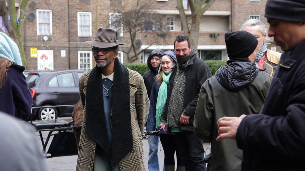http://davidjamesroberts.com/files/gimgs/th-46_davidroberts_procession_10.jpg
