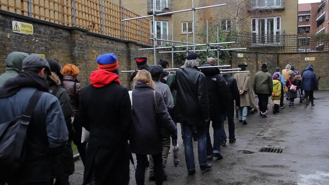 http://davidjamesroberts.com/files/gimgs/th-46_davidroberts_procession_11.jpg