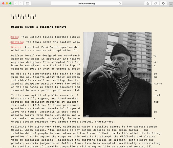 http://davidjamesroberts.com/files/gimgs/th-50_davidroberts_buildingarchive_2.jpg