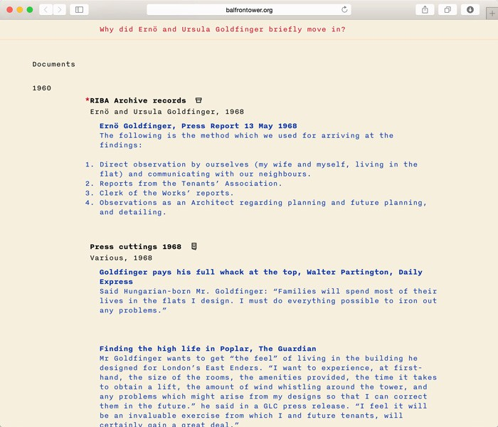 http://davidjamesroberts.com/files/gimgs/th-50_davidroberts_buildingarchive_3.jpg