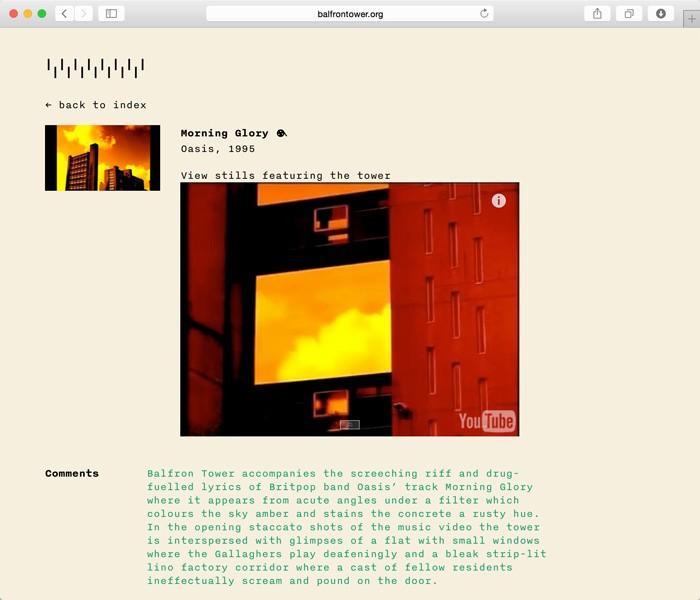 http://davidjamesroberts.com/files/gimgs/th-50_davidroberts_buildingarchive_5.jpg