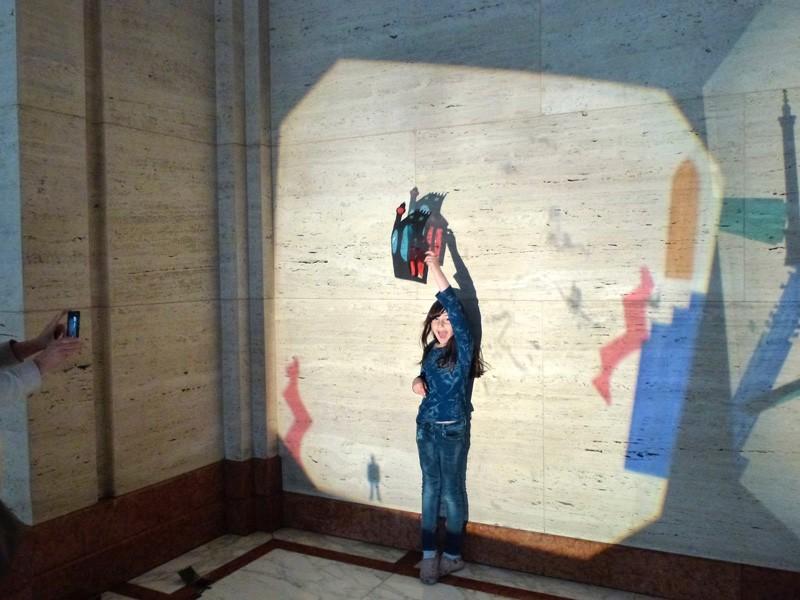 http://davidjamesroberts.com/files/gimgs/th-56_davidroberts_shadowshow_22.jpg