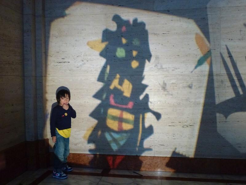 http://davidjamesroberts.com/files/gimgs/th-56_davidroberts_shadowshow_25.jpg